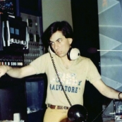 Watch full retrospection of dj career of Salvatore Cusato